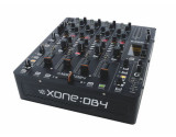 Микшерный пульт Allen&Heath XONE:DB4